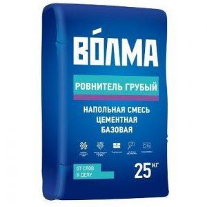 Наливной пол толстый старатели брянск купить новосибирске полиуретановый клей для резиновой крошки