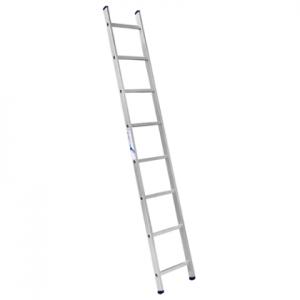 Лестницы (1-секц)