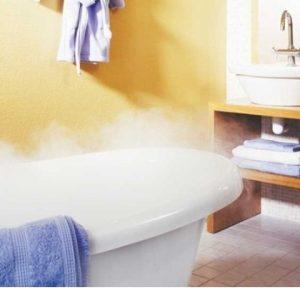 Эмаль для ванн и бассейнов