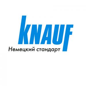 Инструмент Knauf (КНАУФ)