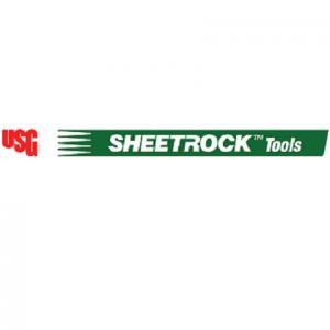 Инструмент SHEETROCK (ШИТРОК)