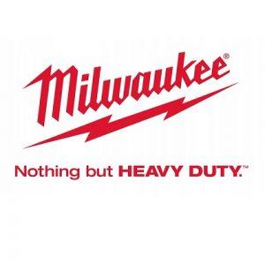 Инструмент Milwaukee (МИЛУОКИ)